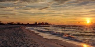Orange Beach, Ala.