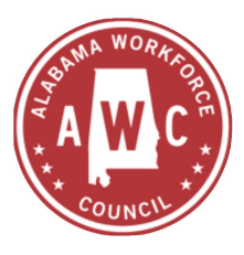 Alabama Workforce Council