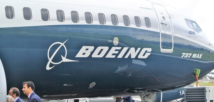 Boeing-Feature