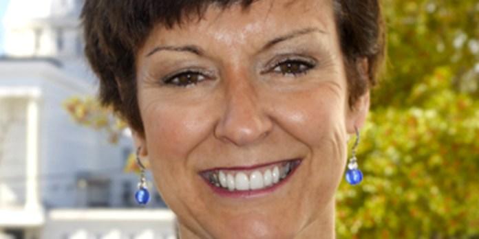 Cynthia McCarty