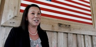 Martha Roby