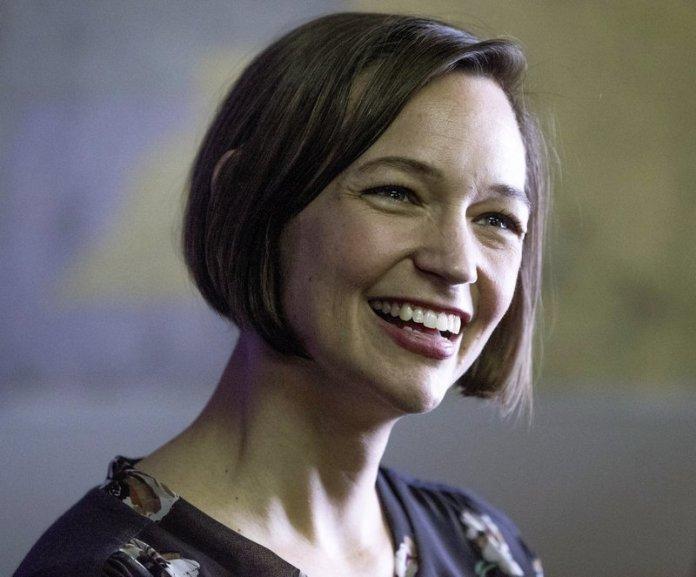 Tabitha Isner