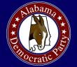 Alabama Democratic Party