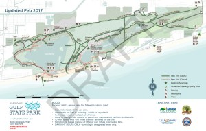 BCT_Trail_Map