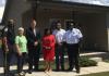 Neighborhood Resource Center Pilot Program