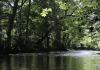 Little Cahaba River