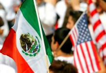 Mexico-United States