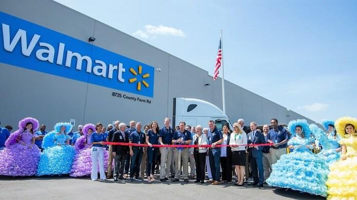 Walmart-Feature