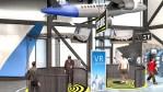 Flight-Works-Feature
