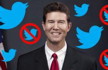 John Merrill_twitter