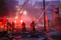Montgomery Fire Rescue