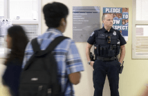 school police officer_safety