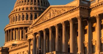 Congress_US Capitol