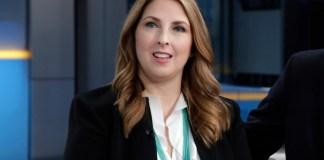 Ronna McDaniel
