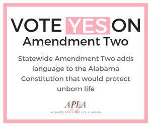 Amendment 2