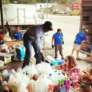 Christian Service Mission_donations