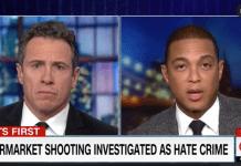CNN's Don Lemon