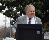 Jim Zeigler vows to continue to request information from ALDOT on Baldwin County bridge project
