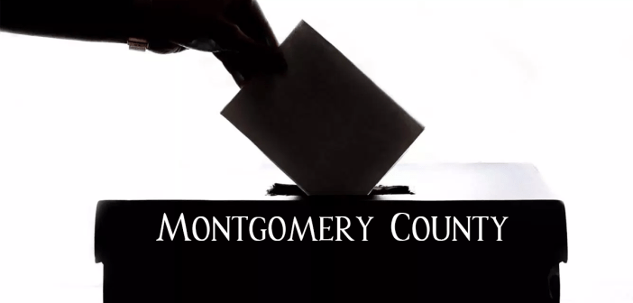 Montgomery County votes