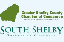 Shelby County Chambers