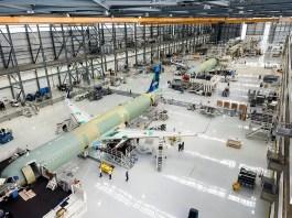 Airbus-Feature