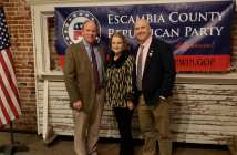 Escambia County GOP