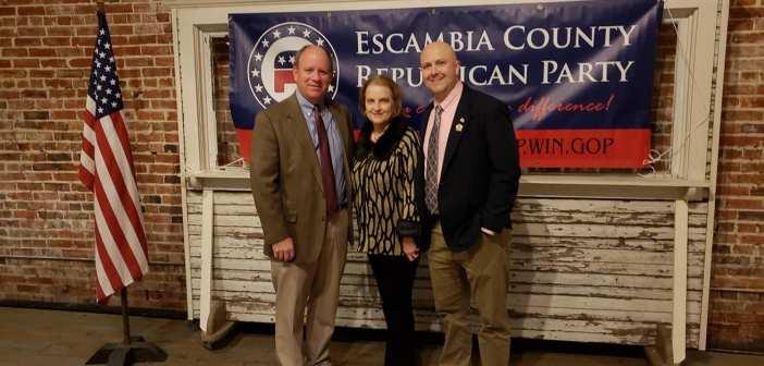 Escambia County GOP