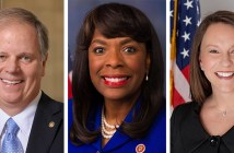 Doug Jones_Terri Sewell_Martha Roby