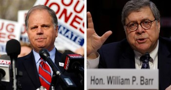 Doug Jones_William Barr