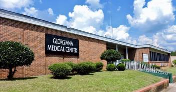 Georgiana Medical Center