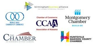 Big 5 Chambers and CCAA