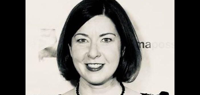 Kristina Scott