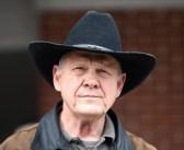 Roy Moore weighs AL Senate re-run despite GOP opposition