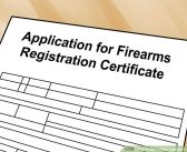 John Hickenlooper proposes gun licensing and safety test