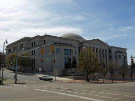 Alabama Court