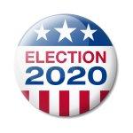 2020 election