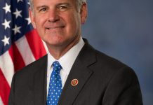 Rep. Bradley Byrne