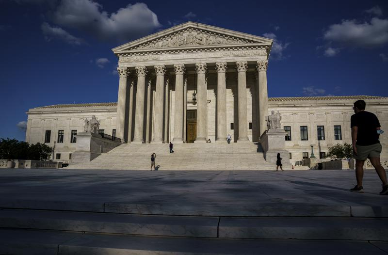 Providers urge Supreme Court to reject 15-week abortion ban