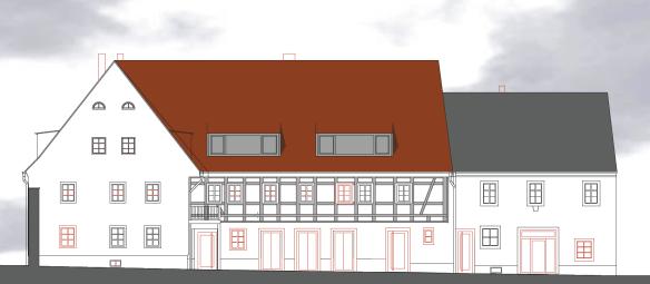 05-Ansicht-Herrenhaus