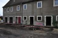 Südhaus