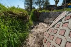 betonkanal-1272