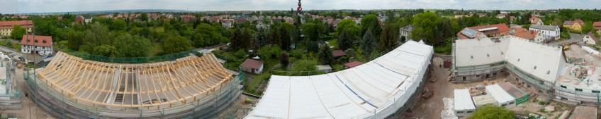 Panorama AO11