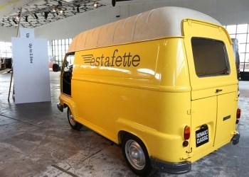 Frankrigs premierminister har indset, at dieselmotoren var en fejl og vil nu gå i gang med at udfase den