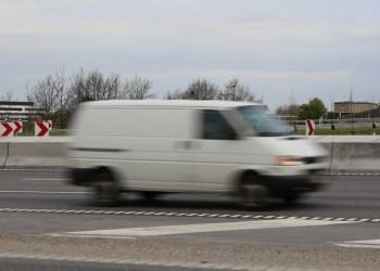 De mange nye varebiler har gode forhold på det danske marked i år. Salget i november tegner sig for en fremgang på over 25 procent i forhold til november 2013