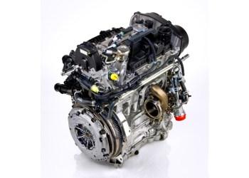 Tre cylindre og turbo er det nye sort i motorproduktion.  Volvos udgave skal bidrage til svenskens omfattende downsizing filosofi
