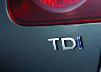 Ved at finde og udpege gerningsmænd og stiltiende vidner, håber VW at kunne begrænse skaden