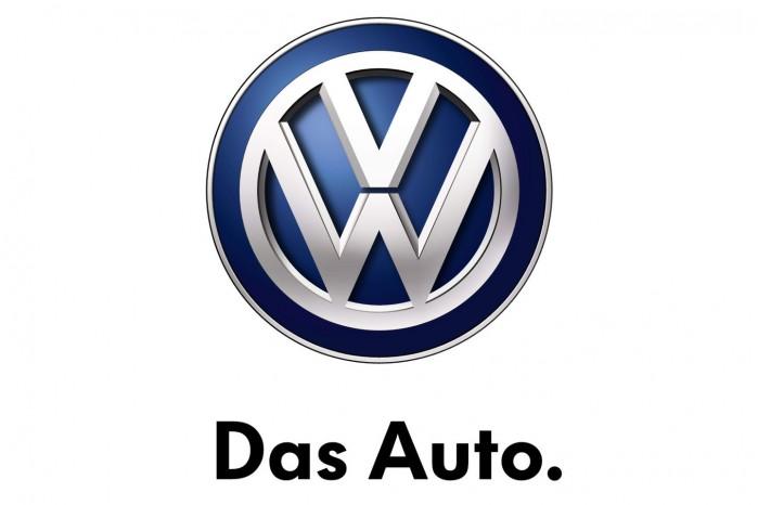 VW-koncernen har stoppet salget af deres dieselbiler i Sydkorea, fordi landets miljøministerium mistænker koncernen for at have snydt med dokumentationen af modeller.