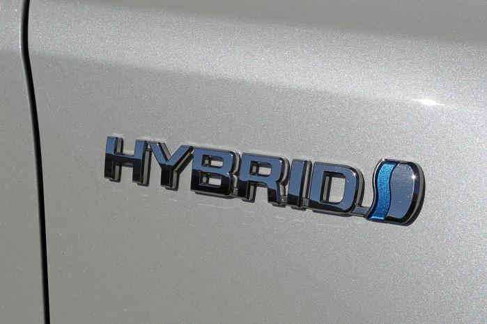 Hybrid er ikke længere bare en gimmick, selv om der er en bid vej igen, før det rigtigt rykker