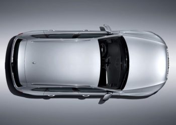 Audis automatgearkasse kan også være indblandet i Dieselgate.