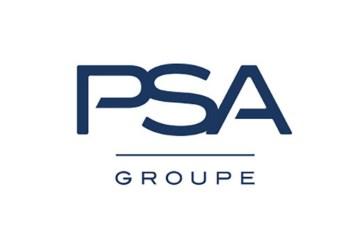 Lykkes det for PSA at opkøbe Opel, bliver franskmændene Europas næststørste bilproducent